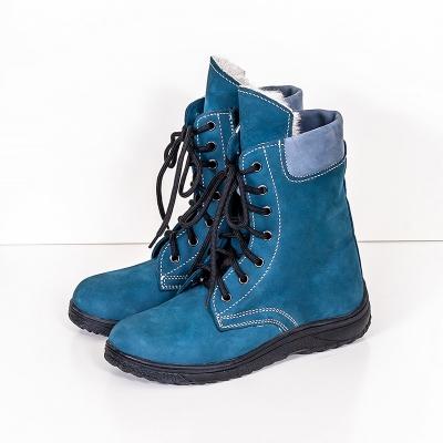 Ботинки подростковые (БП2)