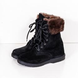 Ботинки женские (БЖ1)