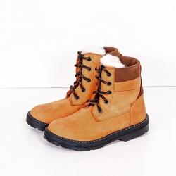 Ботинки детские (БД1)