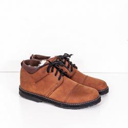 Ботинки мужские (БМ3)