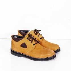 Ботинки мужские (БМ1)