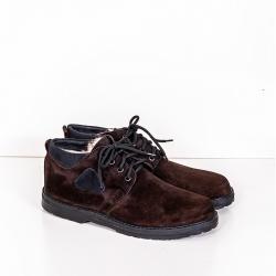 Ботинки мужские (БМ2)